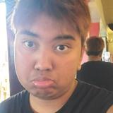 Kenji from Saskatoon | Man | 18 years old | Taurus