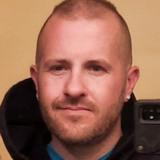 Suddz25Pb from Kingston | Man | 34 years old | Taurus