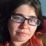 Krystal from Sheridan | Woman | 33 years old | Aquarius
