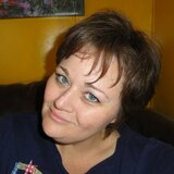 Chia from Burley | Woman | 42 years old | Gemini