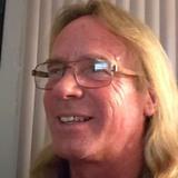 Jeffreywelleh5 from Eureka   Man   62 years old   Cancer