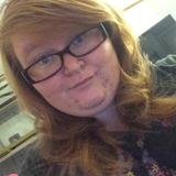 Tiffneysnow from Hempstead | Woman | 23 years old | Leo