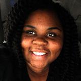 Rhi from Richmond | Woman | 33 years old | Sagittarius