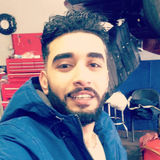 Yasir from Lowell | Man | 28 years old | Libra