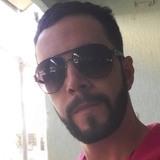 Brogeriobarbossa from Rio Verde | Man | 37 years old | Capricorn
