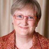 Lynn from Bothell | Woman | 63 years old | Sagittarius