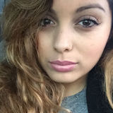 Sam from Vallejo | Woman | 25 years old | Libra