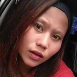 Savitkahar from Vaghodia   Woman   23 years old   Leo