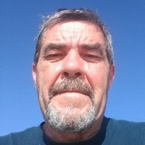 Tommy from Kitchener | Man | 58 years old | Sagittarius