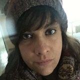 Lidia from Figueres | Woman | 32 years old | Gemini