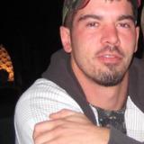 Foolishjay from Saint John | Man | 38 years old | Aquarius