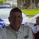 Baxter from Bloomington | Man | 53 years old | Sagittarius