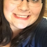 Brainerdgirl from Monticello | Woman | 27 years old | Gemini
