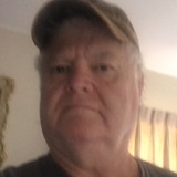 Tom from Des Moines | Man | 63 years old | Sagittarius
