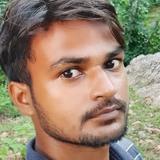 Kapilkumar from Bijnor | Man | 25 years old | Sagittarius