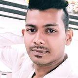 Dinesh from Kaimori | Man | 28 years old | Taurus