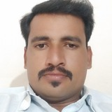 Dinesh from Haveri | Man | 30 years old | Gemini