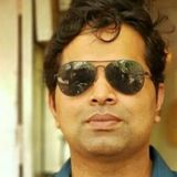 Sanjay from Sanquelim | Man | 36 years old | Scorpio