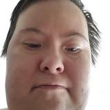 Katja from Hamburg-Eimsbuettel | Man | 45 years old | Gemini
