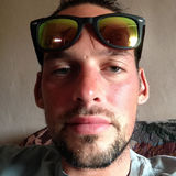 Ryan from Mystic | Man | 37 years old | Taurus