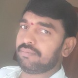 Satya from Ongole | Man | 35 years old | Aries