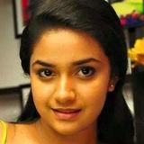 Beli from Bangalore | Woman | 27 years old | Gemini