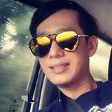 Aa from Kota Tinggi | Man | 24 years old | Virgo