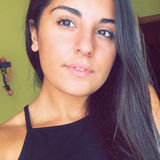 Anseni from Ourense | Woman | 22 years old | Libra