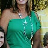 Gianna from Fremont   Woman   46 years old   Libra