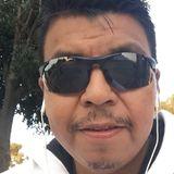 Erick looking someone in Marina, California, United States #9