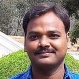 Shaik from Tirupati | Man | 32 years old | Virgo