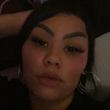 Gracielalucevf from Denver   Woman   20 years old   Taurus