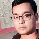 Pratik from Kota | Man | 20 years old | Leo