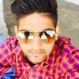 Navi from Fazilka | Man | 26 years old | Gemini