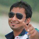 Moneysabharwal from Rupnagar | Man | 34 years old | Libra