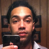 Stevenm from Spring Hill | Man | 30 years old | Pisces