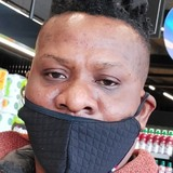 Izuchukwuofoos from Brazil   Man   35 years old   Libra