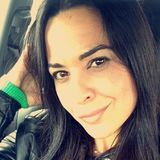 Gianna from Des Plaines | Woman | 29 years old | Virgo