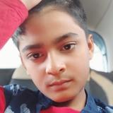 Osman from Kandi | Man | 20 years old | Gemini