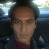 Tony from Melrose Park   Man   41 years old   Taurus