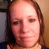 Rach from Fort Lupton | Woman | 31 years old | Cancer