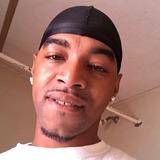 Rick from Charleston | Man | 30 years old | Capricorn