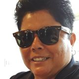 Pili from Hawthorne | Woman | 59 years old | Cancer