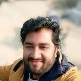 Sudhanshu from Gursahaiganj | Man | 27 years old | Sagittarius