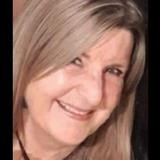 Lyn from Wellington   Woman   61 years old   Sagittarius