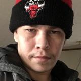 Emersoneastm2V from Sisseton | Man | 33 years old | Capricorn
