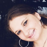 Cc from Lantana | Woman | 24 years old | Leo