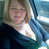 Angla from West Charleston | Woman | 22 years old | Libra