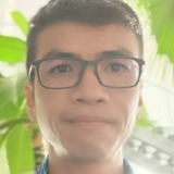 Lowestph from Ipoh | Man | 41 years old | Pisces