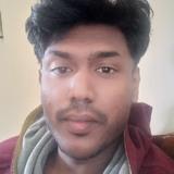 Abi from New Delhi   Man   27 years old   Sagittarius
